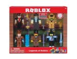 Roblox Multipack, Assorted | Robloxnull