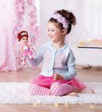 Poupée danseuse étoile Disney Junior Fancy Nancy | Disneynull