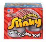 Jouet Slinky Original | Slinkynull