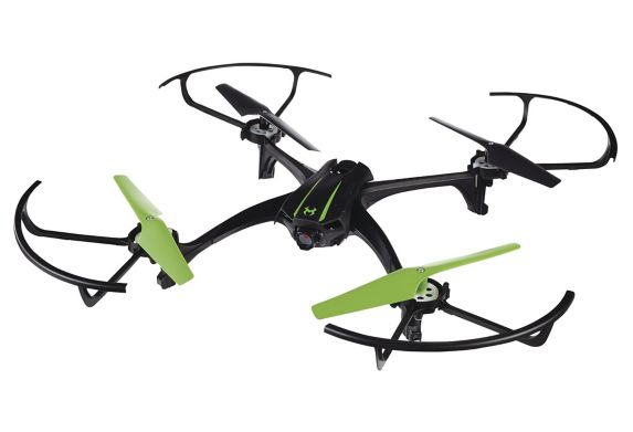 Sky Viper Scout Wi-Fi Video Drone Product image