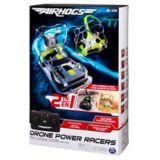 Véhicule Air Hogs Drone Power Racers 2 en 1 | Air Hogsnull