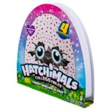 Hatchimals Colleggtibles Sweet Smelling 16-Pack | Hatchimalsnull