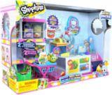 Shopkins Pick 'N' Pack Small Mart Playset - Seaaon 10   Shopkinsnull
