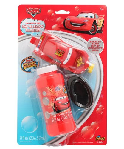 Imperial Little Bubble Dipper, Assorted Product image