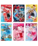 Imperial Little Bubble Dipper, Assorted | Disneynull