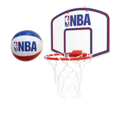 NBA Hoop Set Product image