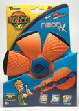 Balle-disque Phlat Ball Junior, choix varié | Swimwaysnull