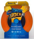 Disque volant Jock-E | Swimwaysnull