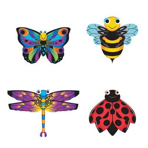 Sky Bugzz Kite, Assorted Product image