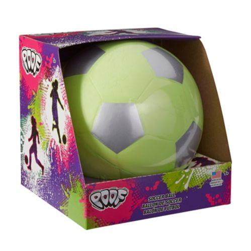Ballon de soccer coloré Alex Image de l'article