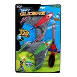 Planeurs Zing Sky Gliderz, paq. 2 | ZINGnull