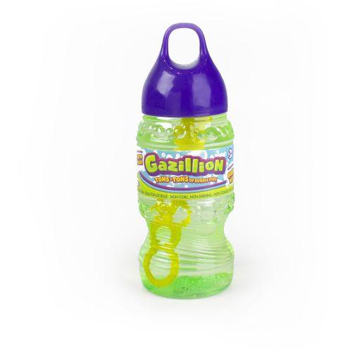 Solution à bulles Gazillion, 8 oz Image de l'article