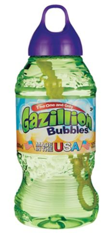 Bulles Gazillion Bubbles, 2 L Image de l'article