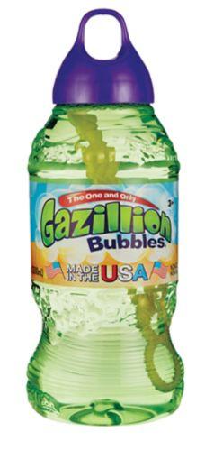 Bulles Gazillion Bubbles, 2 L