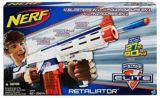Riposteur Nerf N-Strike Elite | NERFnull