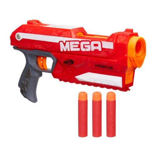 Nerf Mega Magnus Blaster Product image
