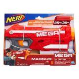 Nerf Mega Magnus Blaster | NERFnull