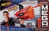 Nerf Mega Thunderbow | NERFnull