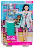 Barbie Careers Playsets, Assorted | Barbienull