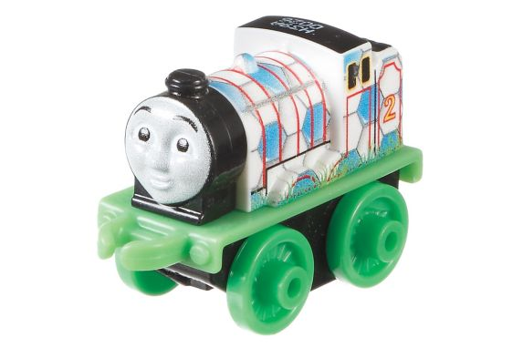 Thomas and Friends Minis Singles Product image