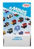 Thomas and Friends Minis Singles | Mattelnull