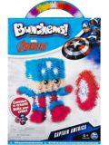 Bunchems Marvel, Assorted | Bunchemsnull