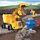 Kinetic Sand Rock Crusher | Kinetic Sandnull