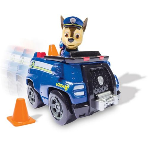 Paw Patrol Mission Cruiser Product image