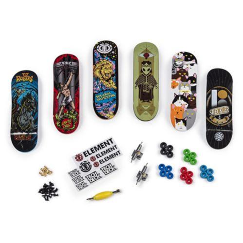 Tech Deck Skate Shop Product image