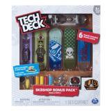 Tech Deck Skate Shop | Tech Decknull