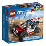 Lego City Buggy, 81-pcs | Legonull