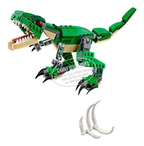 LEGO® Creator Creature, 174-pc Product image