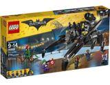 LEGO® The Batman Movie The Scuttler, 775-pcs | Lego Batmannull