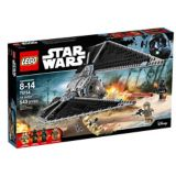 Lego Star Wars TIE Fighter, 543-pc | LEGO Star Warsnull