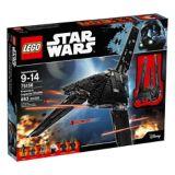 Lego Star Wars navette impériale de Krennic, 863 pces | LEGO Star Warsnull