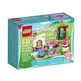LEGO Disney La cuisine de Pomme, 61 pièces | Legonull