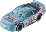 Cars 3 Diecast Single Cars, Assorted | CARSnull