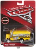 Cars 3 Diecast Oversized Cars, Assorted | Disney Carsnull