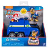 PAW Patrol Ultimate Theme Vehicles, Assorted | Paw Patrolnull
