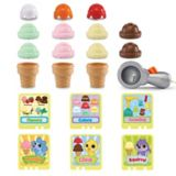 LeapFrog Scoop & Learn Ice Cream Cart | Leap Frognull