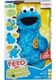 Playskool Friends Sesame Street Feed Me Cookie Monster | Playskoolnull