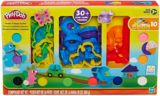 Play-Doh Stamp 'n Shape Tool Kit | Play-Dohnull