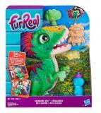 furReal Munchin' Rex | Furreal Friendsnull