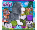 furReal Ricky, the Trick-Lovin' Pup | Furreal Friendsnull