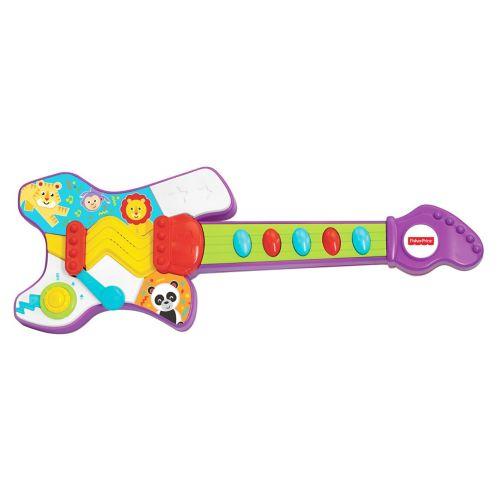 Fisher-Price Jump N Jam Guitar Product image
