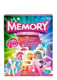 Hasbro Memory Game, Assorted | Hasbro Gamesnull