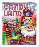 Jeu Hasbro Candy Land | Hasbro Gamesnull