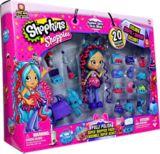 Shopkins Shoppies Super Shopper Pack, Assorted | Shopkins | Canadian Tire