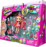 Shopkins Shoppies Super Shopper Pack, Assorted | Shopkins | Canadian Tire