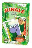 Jungle Battle Game, English/French